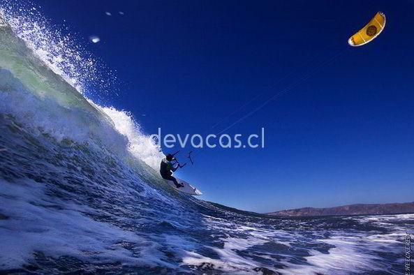 Baño De Tina Con Sal De Mar:Pichilemu: Directorio de alojamiento 2015